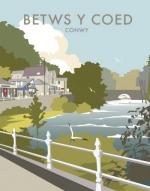 Betws-y-Coed