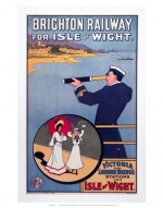 Brighton Railway