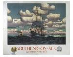 Southend-on-Sea