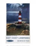 East Coast landmark