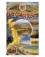 East Coast route