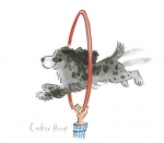 Cocker Hoop